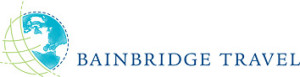 Bainbridge_Travel