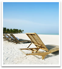 carribean_chairs