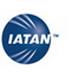 iatan_logo76