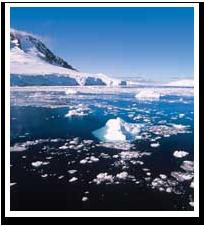 antarctica_ice